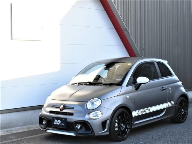 ABARHT595 Performance Package Ⅲ RHD 5MT