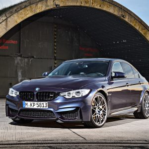 p90236743-highres-the-new-bmw-m3-30-ye-1