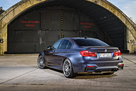 p90236744-highres-the-new-bmw-m3-30-ye-1