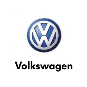 logo-vw-con-leyenda-980x920