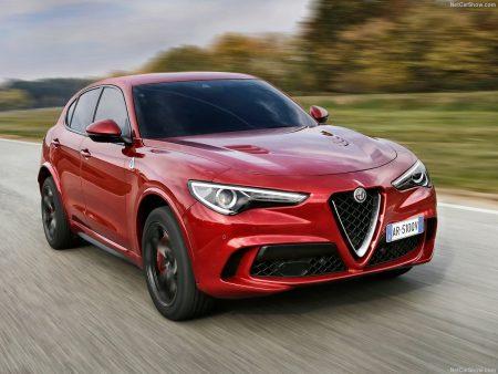 Alfa_Romeo-Stelvio_Quadrifoglio①