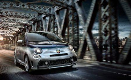Fiat-500-Abarth-695-Rivale-101