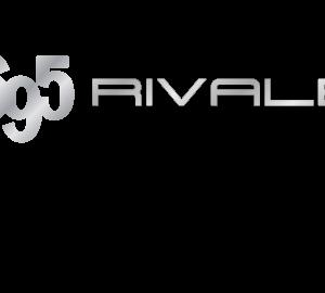 logo_695-Rivale