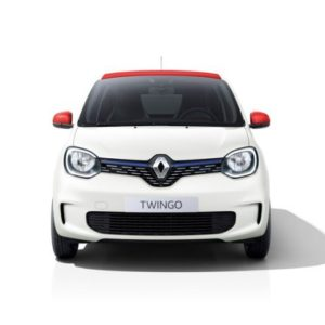21221261_2019_-_New_Renault_TWINGO_Le_Coq_Sportif_Limited_Edition-720x480