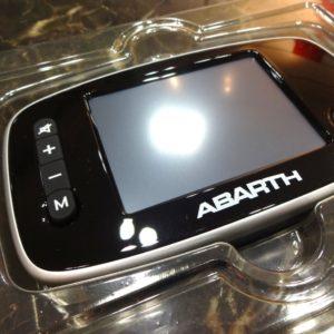 ABARTH (4)