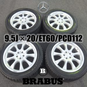 BRABUS1