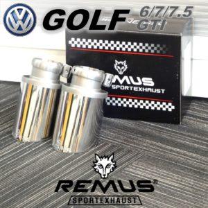 REMUS-GOLF (1)