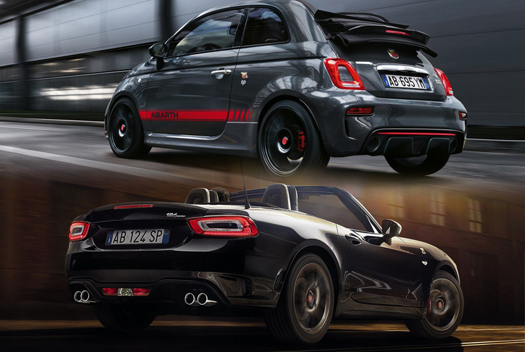 abarth_news0421