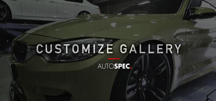 customize_title