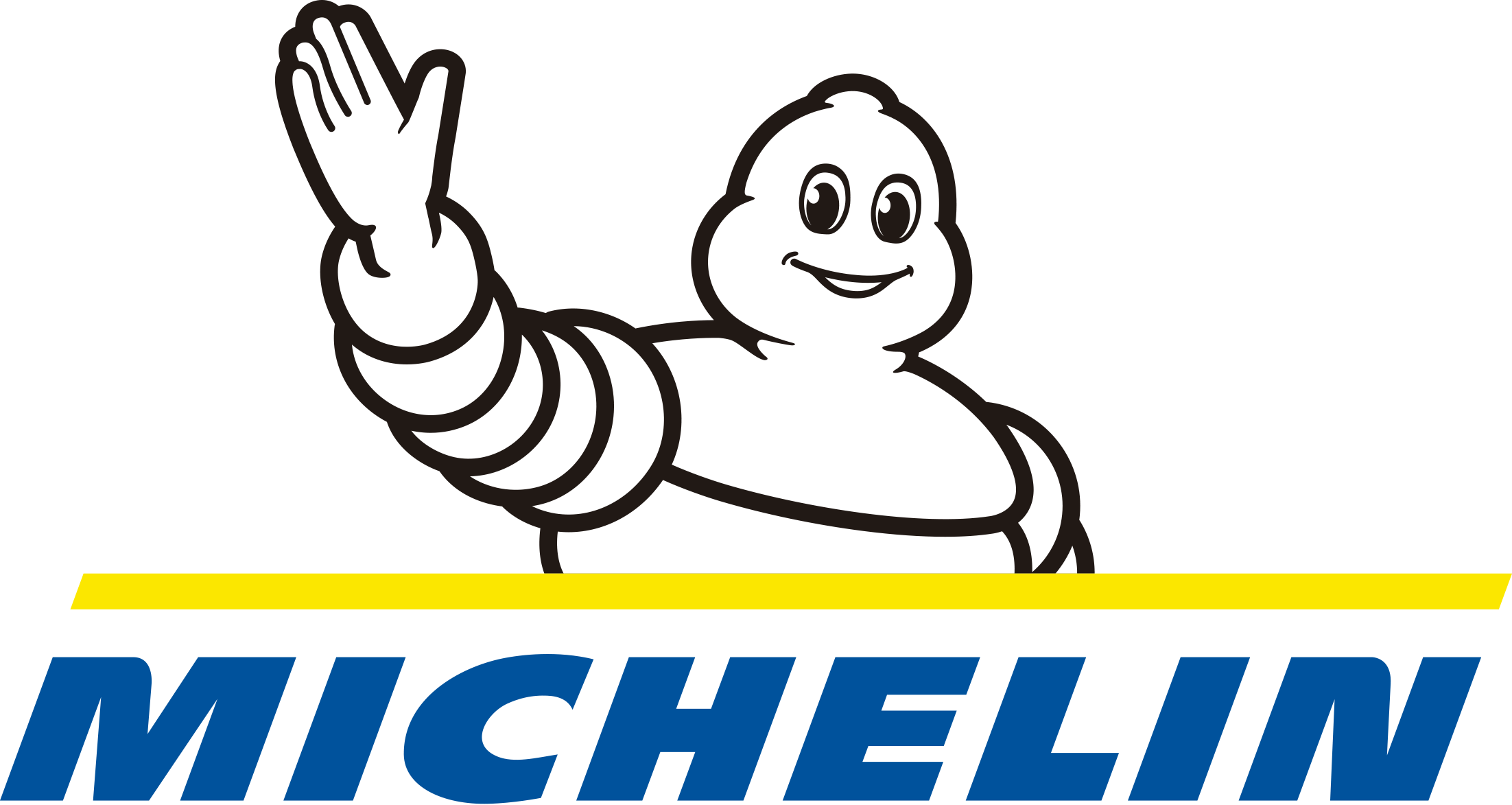 Michelin_C_S_WhiteBG_CMYK_0621