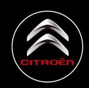 Citroen_enb