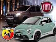 NEWS_fiatabarth