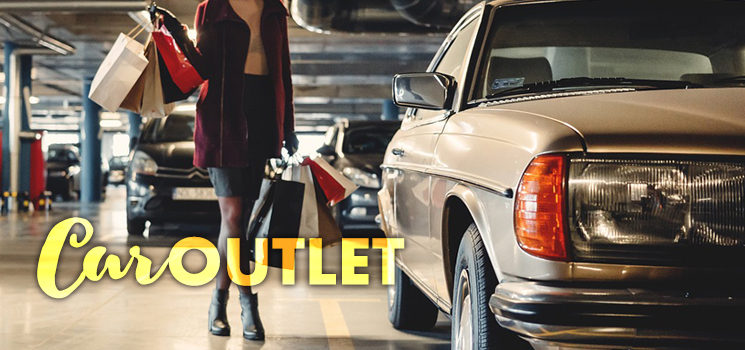 outlet_title